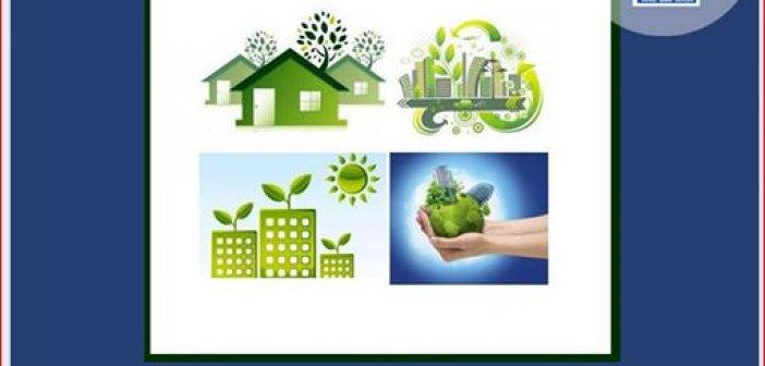 Προκλήσεις συνολικού ύψους 96,8 εκ. ευρώ για δράσεις Βιώσιμης Αστικής Ανάπτυξης και Ολοκληρωμένες Χωρικές Επενδύσεις στη Δυτική Ελλάδα