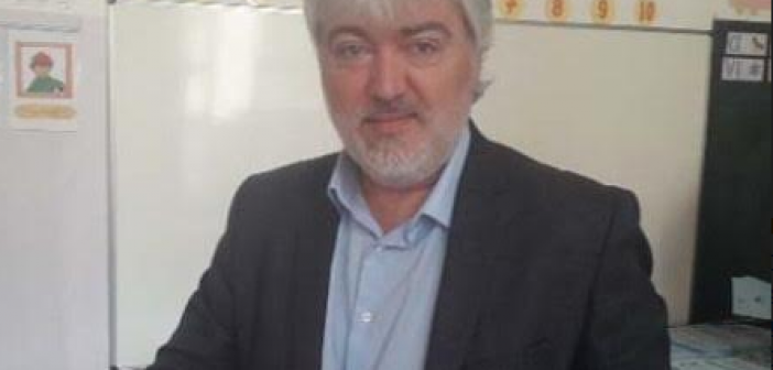 Γ. Καραμητσόπουλος: Λίγες αλήθειες για την εκπαίδευση εν μέσω πανδημίας…