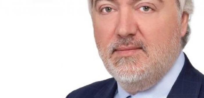 """Αγρίνιο – Γ. Καραμητσόπουλος: """"Στηρίζουμε τα τοπικά καταστήματα κρατάμε ζωντανή την πόλη μας"""""""
