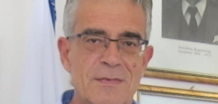 Λευκάδα: Αντίδραση από τον π.δήμαρχο για την διαχείριση του ΧΥΤΑ Παλαίρου και το περιβαλλοντικό νομοσχέδιο