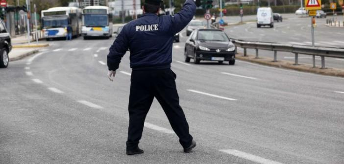 Δυτική Ελλάδα: Πέφτουν πρόστιμα για μη χρήση μάσκας και μετακινήσεις εκτός νομού