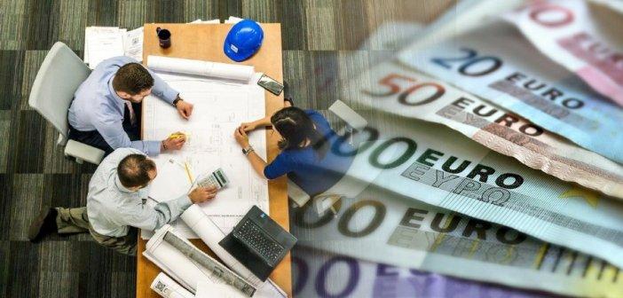 Ξεκινούν από σήμερα οι νέες πληρωμές επιδόματος των 800 ευρώ