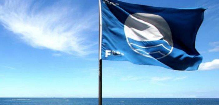 Χωρίς Γαλάζια σημαία η Ναύπακτος – Δύο σε όλο το Δήμο Ναυπακτίας