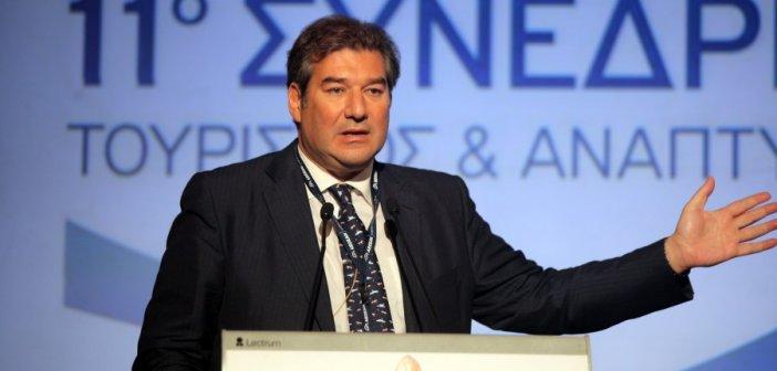 Ο Νίκος Καραχάλιος στο ΔΥΤΙΚΑ FM: Οι προτάσεις του Forum2020 για την αγροοικονομία (ΗΧΗΤΙΚΟ)