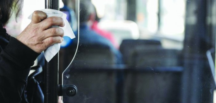 Αστικό ΚΤΕΛ Αγρινίου: «Μάχη» για τους κανόνες ασφαλείας