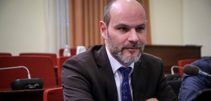 Γραφείο Προϋπολογισμού: Από 4,4% ως 9,4% η ύφεση για την ελληνική οικονομία