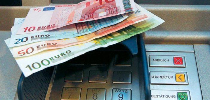 600 ευρώ: Ξεκινά η πληρωμή σε 25.508 επιστήμονες – Μέχρι 15/5 η δήλωση