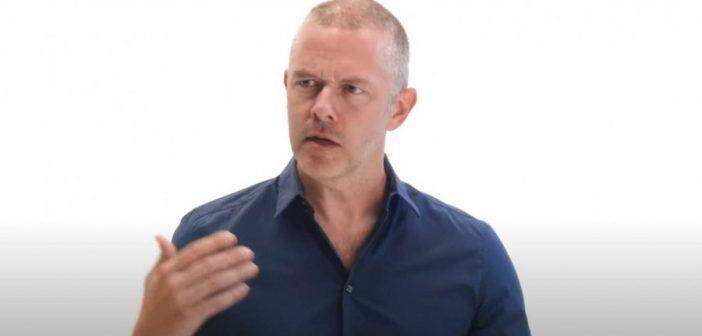 Η Πολιτική Προστασία αποσύρει το σποτ με τον Χρήστο Λούλη (VIDEO)
