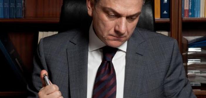 Θάνος Μωραΐτης: «Αγρότες και κτηνοτρόφοι εκπέμπουν SOS. Άμεση καταβολή μεγάλου ποσοστού του τσεκ 2020 για ενίσχυση ρευστότητας και επιβίωση της αγροτικής οικογένειας»