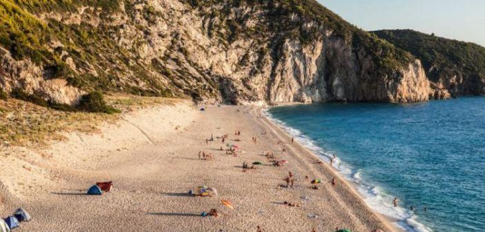 Κορονοϊός και καλοκαίρι: Ποιος θα βγει… νικητής – Πώς θα επιδράσει η άνοδος της θερμοκρασίας