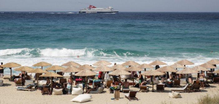 Παραλίες και εκκλησίες το νέο τεστ για την άρση μέτρων – Οι νέοι κανόνες, πού χρειάζεται προσοχή