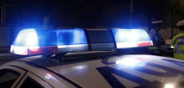 Αγρίνιο: Δύο συλλήψεις για κατοχή ναρκωτικών και μια για μέθη