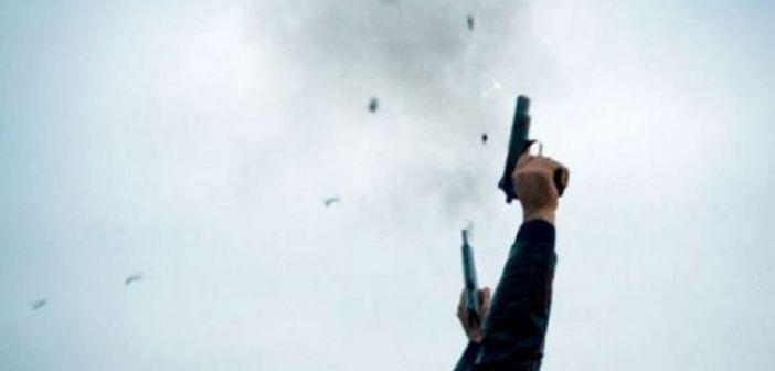 Πυροβολισμοί στον παλιό Δρυμώνα Θέρμου – Έρευνα από την αστυνομία