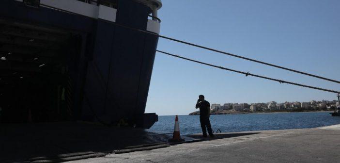 Αρχίζουν από αύριο οι μετακινήσεις στα νησιά – Τα απαραίτητα δικαιολογητικά