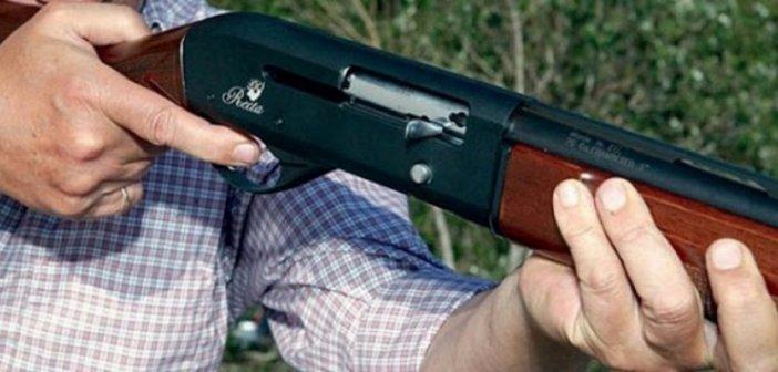 Σταμνά Μεσολογγίου: Σε πυροβολισμούς κατέληξε λογομαχία δυο κατοίκων