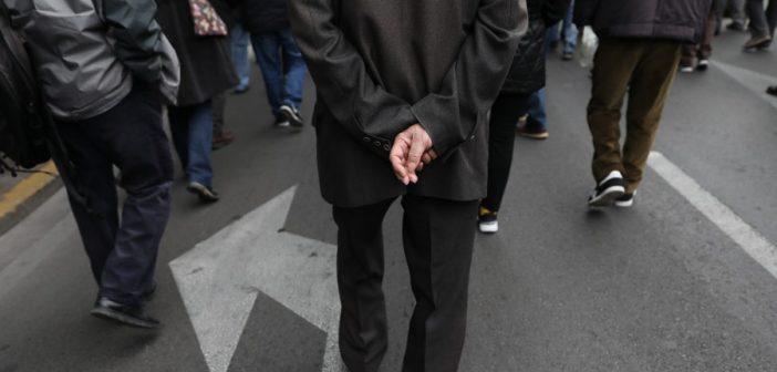 Συνταξιούχοι Αιτωλοακαρνανίας: Η αλήθεια για τις Επικουρικές Συντάξεις