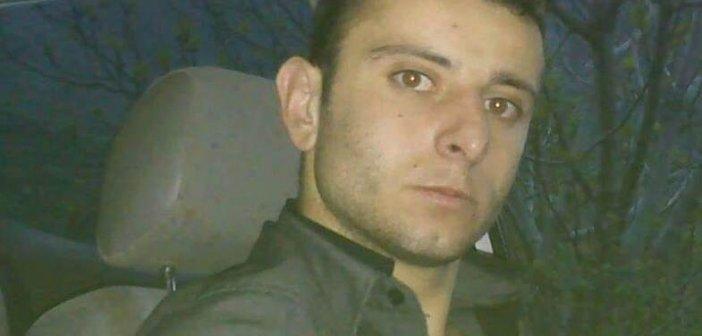 Θρήνος στα Καλάβρυτα – Έφυγε από τη ζωή ο 28χρονος Γρηγόρης Καζαζάκης