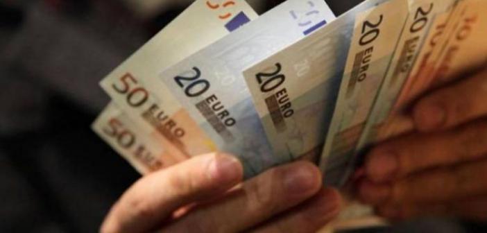 Ποιες νέες κατηγορίες εργαζομένων θα λάβουν το επίδομα των 800 ευρώ