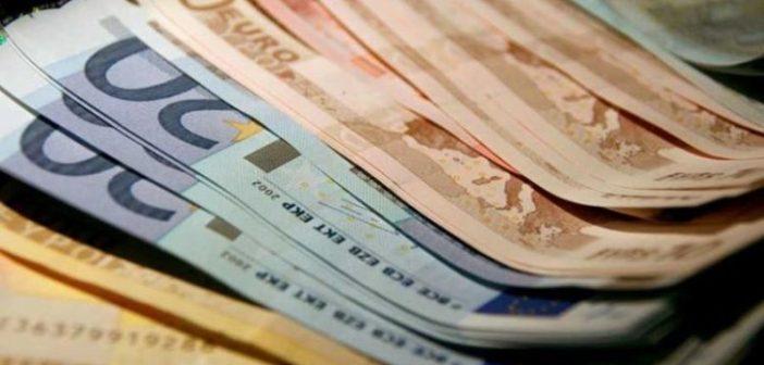 12 + 3 δισ. ευρώ για ρευστότητα και απασχόληση: Πώς θα στηριχθούν οι επιχειρήσεις που πλήττονται – Το σχέδιο του ΥΠΟΙΚ
