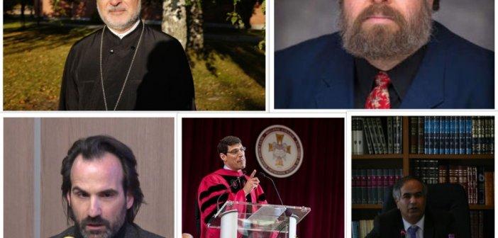 Το Οικουμενικό Πατριαρχείο για την ορθόδοξη διδασκαλία στη σύγχρονη κοινωνία