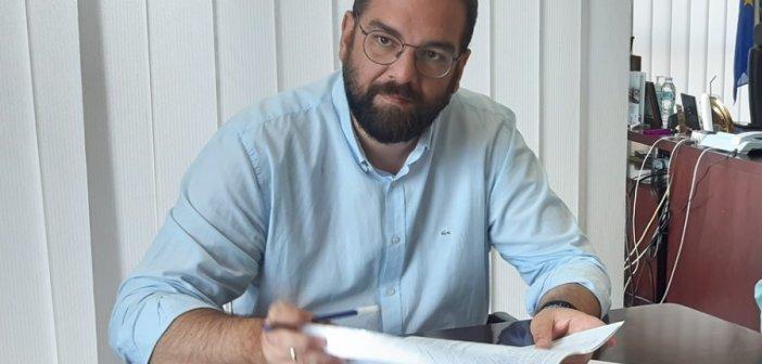 Επιπλέον 5,6 εκ. ευρώ για τις δράσεις μεταποίησης του Leader. (Δυτική Ελλάδα)