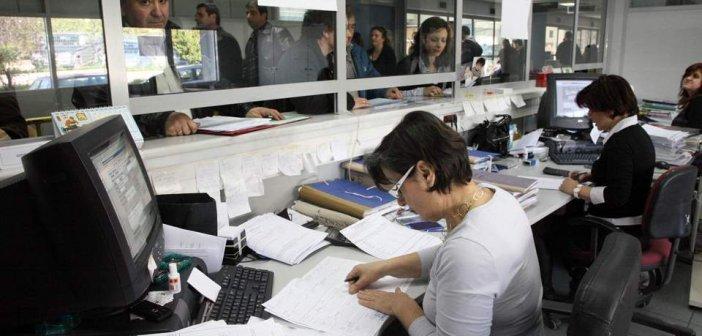 Ερχονται νέες πληρωμές ειδικών αποζημιώσεων μέσα στον Ιούλιο
