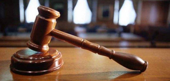 Ένοχος ο πατέρας που βίαζε την κόρη του για 15 χρόνια