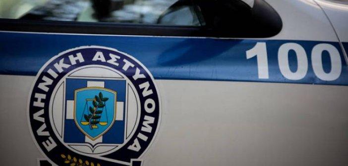 Δυτική Ελλάδα: Καταγγελία για απόπειρα αρπαγής ανηλίκου ερευνά η Αστυνομία του Πύργου