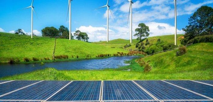 ΑΠΕ και «πράσινη» τουριστική ανάπτυξη
