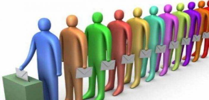 Δημοσκόπηση «κόλαφος» για κυβέρνηση ΣΥΡΙΖΑ-ΑΝΕΛ: Το 62,3% πιστεύει ότι έκανε παρεμβάσεις στη Δικαιοσύνη