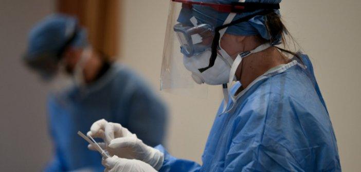 Καστοριά: Νέο κρούσμα κορoνοϊού ύστερα από 72 μέρες – Ξεκινά ιχνηλάτηση επαφών
