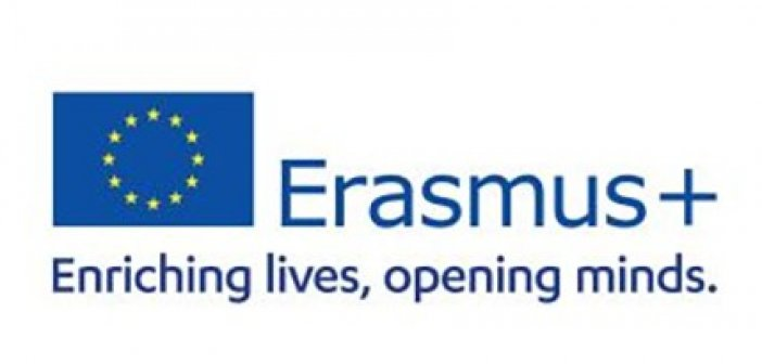 ERASMUS: «Ηχηρή» η παρουσία της ΠΔΕ Δυτ. Ελλάδας!