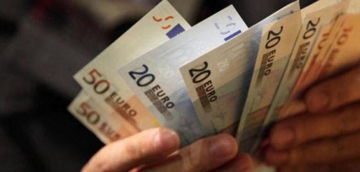 Έρχονται τα νέα μέτρα για τη στήριξη της οικονομίας! Τι θα περιλαμβάνουν και ποιους θα αφορούν