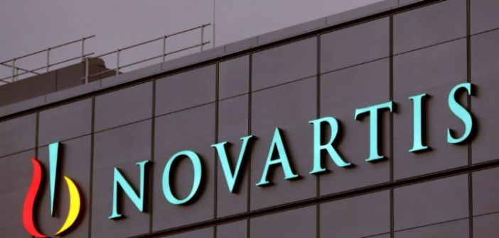 Novartis: Αλλού είναι το διαχρονικό σκάνδαλο του κράτους