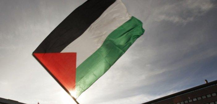 Ο Πρέσβης της Παλαιστίνης στην Ελλάδα «αδειάζει» τον συνάδελφό του στην Άγκυρα για ΑΟΖ με την Τουρκία