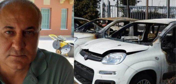 Κρήτη: Έχασε την περιουσία του γιατί πάρκαρε σε λάθος θέση και λάθος χρόνο