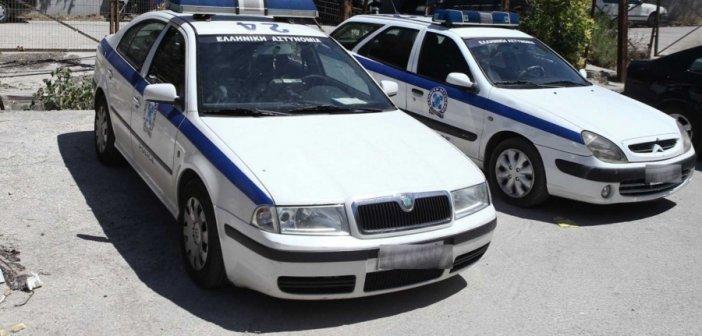 Καταγγελία σοκ από την Ένωση Αστυνομικών: Μετέφεραν στο 401 ύποπτο κρούσμα κορονοϊού με υπηρεσιακό όχημα