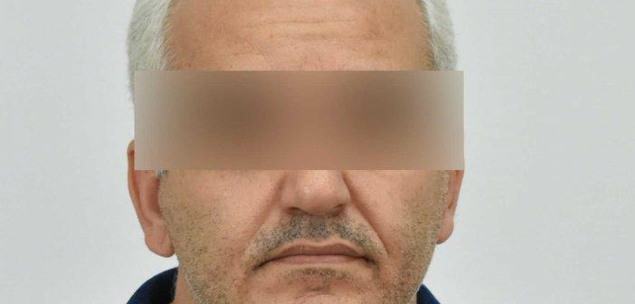 """Ο ψευτογιατρός εξαπάτησε και 35χρονη καρκινοπαθή! Της πήρε 60.000€ για… """"ενέσεις από το Βατικανό"""""""