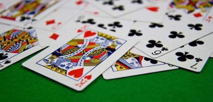 Πλούσιο καλοκαίρι στη Στάνο Αμφιλοχίας – από λιτανεία μέχρι… τουρνουά δηλωτής