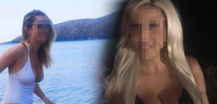 Επίθεση με βιτριόλι: Στις φυλακές Ελεώνα η 35χρονη – «Αποφάσισε να μιλήσει»