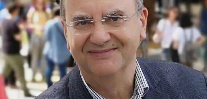 Δημήτρης Στρατούλης: Να ανακληθούν ΤΩΡΑ οι 32 απολύσεις στις Ιχθυοκαλλιέργειες ΝΗΡΕΑΣ στον Αστακό