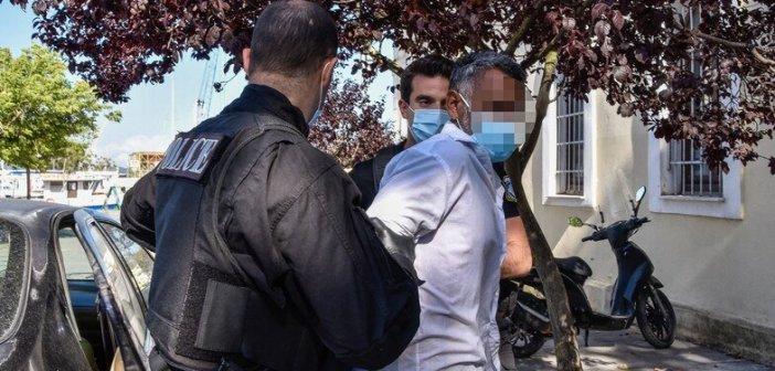 Βιασμό έδειξε το ιατροδικαστικό πόρισμα για την 83χρονη στην Πρέβεζα