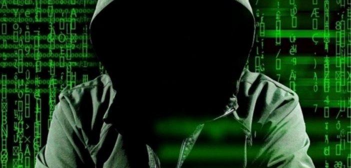 Συνελήφθη 23χρονος Έλληνας χάκερ που παραβίαζε ηλεκτρονικούς λογαριασμούς ξένων εταιρειών