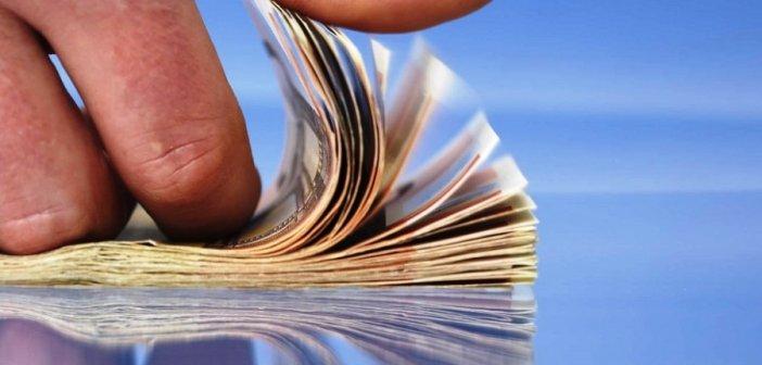 Τακτική επιχορήγηση 2.486.000 ευρώ στους Δήμους της Αιτωλοακαρνανίας από το ΥΠΕΣ