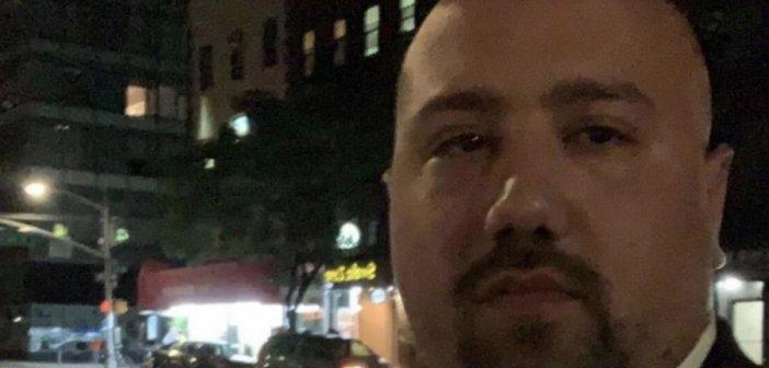 Νέος Φλόιντ ο ομογενής Γιώργος Ζαπάντης που εκτελέστηκε από αστυνομικούς στη Νέα Υόρκη; Συγκλονίζει η μητέρα του (VIDEO)