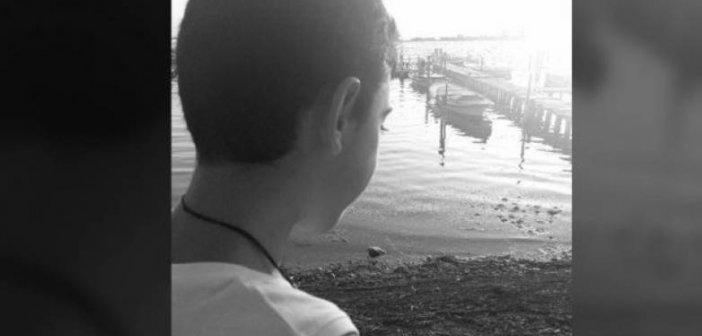Συγκλονίζει η μητέρα του 16χρονου από το Μεσολόγγι: «Ήταν το αυτονόητο να δωρίσουμε τα όργανά του»