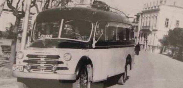 Επίθεση με βιτριόλι στην Πάτρα, 60 χρόνια πριν! Έκαψε τέσσερις, φυλακίστηκε μόλις 7 μήνες!!!