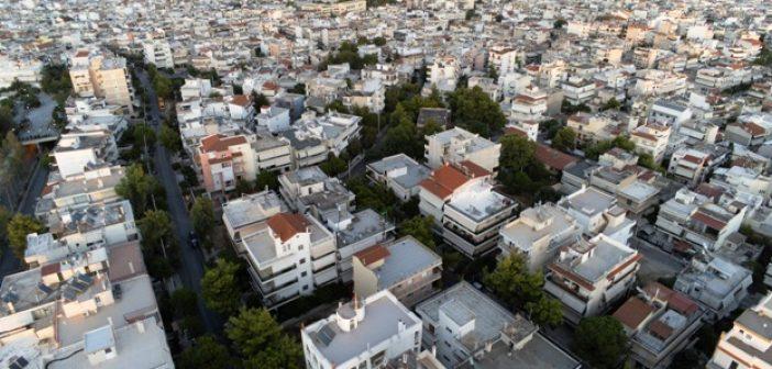 ΠΟΜΙΔΑ – ΕΣΑ για εμπορικά μισθώματα: «Τέλος στο υποχρεωτικό κούρεμα ενοικίων»