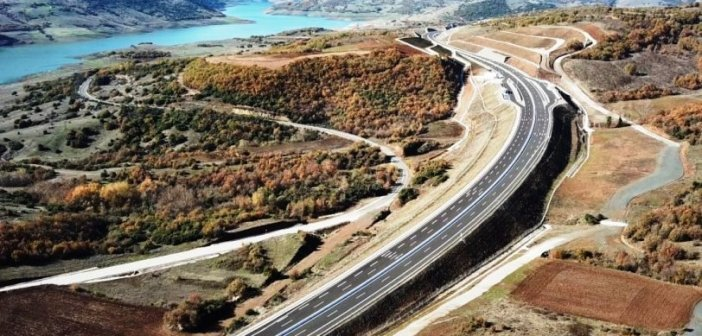 H ώρα της κρίσης για το Άκτιο – Αμβρακία ύψους 150 εκατ. ευρώ