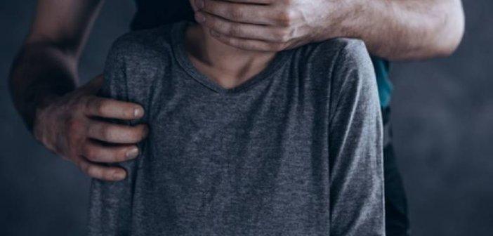 Δυτική Ελλάδα: Απόπειρα αρπαγής 8χρονου – Ο πατέρας του αποκαλύπτει πώς γλίτωσε το παιδί (VIDEO)